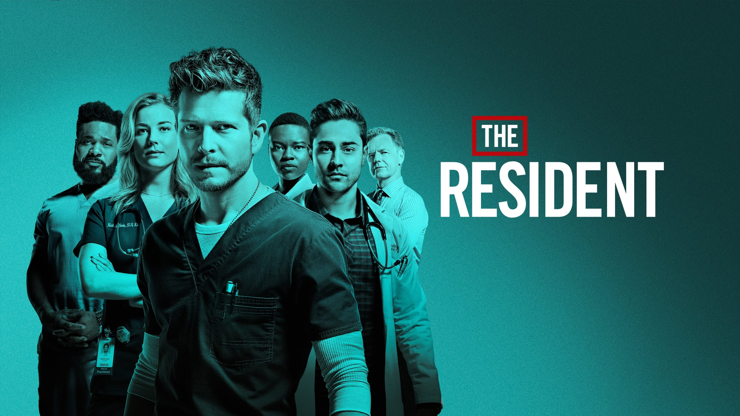 The Resident Season 5 is Finally Releasing this September, Here's  Everything You Should Know - Today in Bermuda