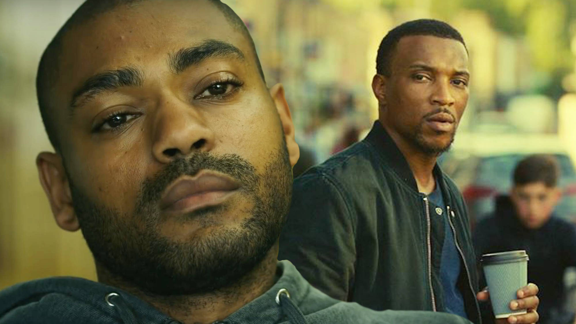 Top Boy Season 4 Updates, Release Date, Plot, and Everything You Need to  Know - Today in Bermuda